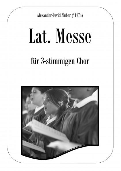 Messe 2013 (01)